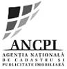 ANCPI_