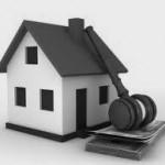 foto licitatii imobiliare